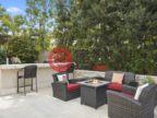 美国加州尔湾的房产,14 Rising Sun,编号47671092