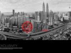 马来西亚Kuala Lumpur吉隆坡的商业地产,敦拉萨街,编号49800868