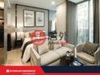 泰国Bangkok曼谷的房产,Sukhumvit Queens,编号54963210