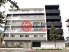 日本Tokyo Prefecture东京的公寓,高松5丁目15-12,编号59959233