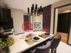 马来西亚Kuala Lumpur吉隆坡的房产,8 Kia Peng 时代8号,编号49410966