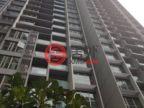 马来西亚Federal Territory of Kuala LumpurKuala Lumpur的房产,Jalan Stonor,编号51743217