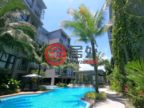 泰国普吉府塔朗的房产,Soi Chengthalay 4,编号55830475