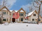 美国伊利诺伊州Riverwoods的房产,1080 Hiawatha Ln,编号52901162