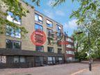 英国英格兰伦敦的公寓,Rotherhithe Street,编号59872202