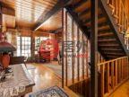加拿大魁北克Beaconsfield的房产,140 Woodland,编号38311472
