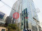 韩国首尔首尔的商业地产,编号21472581