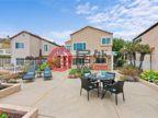 美国加州拉古纳尼格尔的房产,编号48577524