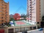 葡萄牙Distrito de LisboaLisbon的房产,编号55793393