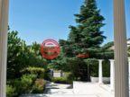 希腊AttikiAttica的房产,Villa,编号45897181