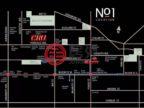 加拿大安大略省多伦多的房产,11 Yorkville Ave,编号51368422