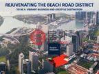 新加坡西北省新加坡的房产,捂槽路,编号48793694