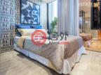 泰国Bangkok曼谷的房产,编号54254357