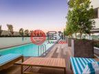 澳大利亚西澳大利亚州珀斯的公寓,601/118 Goodwood Parade,编号53958969