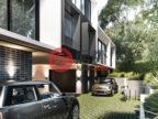 澳大利亚维多利亚州墨尔本的房产,Unit 11, 52 Manningham Rd,编号54492030