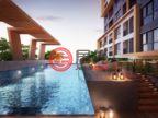泰国Bangkok曼谷的房产,编号11659820