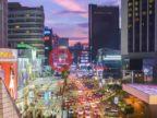 马来西亚Wilayah PersekutuanKuala Lumpur的房产,编号53958976