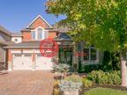 加拿大安大略省奥克维尔的房产,2249 Millstone Dr,编号51235801