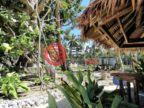 瓦努阿图桑马奥雷岛的房产,编号52028326