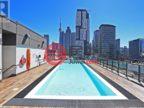 加拿大安大略省多伦多的房产,15 BEVERLEY ST,编号48944703