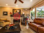美国加州约巴林达市的房产,20370 Via Almeria,编号29321571