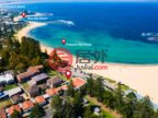澳大利亚新南威尔士州Toowoon Bay的房产,2/156 Bay Road,编号51302799