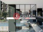 泰国Bangkok曼谷的房产,泰国曼谷诺博翰林, Bangna区高端公寓,距地铁仅60米,总价35万元起!,编号54176212