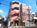 日本JapanTokyo的房产,编号54952926