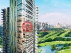 马来西亚Wilayah PersekutuanKuala Lumpur的房产,Jalan Bukit Kiara 1,编号53694250