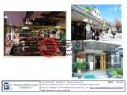 日本TokyoShibuya的商业地产,1-20-4,编号48302249
