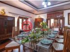 泰國普吉府Kamala的房產,編號51223432
