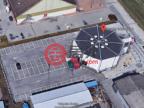瑞士瓦莱州锡永的商业地产,Rue des Industries 9,编号14496500