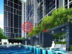 泰国曼谷的房产,编号46602336