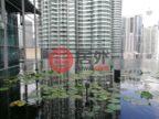 马来西亚Kuala Lumpur吉隆坡的房产,KLCC,编号45303046