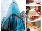 中国香港的商业地产,183 Electric Road,编号48403371