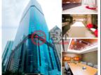 中国香港Hong Kong SARHong Kong SAR的商业地产,183 Electric Road,编号48403371