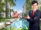 新加坡东北地区新加坡的公寓,singapore ,编号59347980
