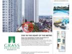 菲律宾Metro ManilaQuezon City的房产,Bago Bantay,编号53601925