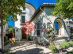 美国加州约巴林达市的房产,20104 Chianti Ct,编号28882102