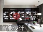 新加坡SingaporeSingapore的房产,Tampines Lane,编号51774552