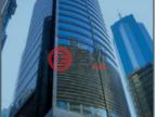 中国香港的商业地产,68 Des Voeux Road Central,编号48155008