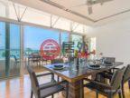 泰国普吉府普吉的房产,Cape Yamu,编号48122946