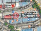 马来西亚霹雳州Ipoh的商业地产,Jalan Medan Ipoh 4,编号54109299