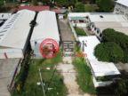 瓦努阿图谢法维拉港的房产,n/a,编号49525779