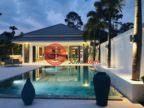 泰国素叻府苏梅岛的房产,Soi 1,编号51059603