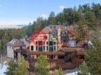 美国科罗拉多州博尔德的房产,413 Wild Horse Circle,编号53266176