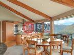 新西兰奥塔哥皇后镇的房产,19 Summit Lane,编号30315150