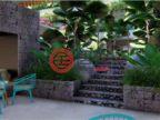 印尼巴厘岛Canggu的房产,Pemelisan Agung, Tibubeneng, Kec. Kuta Utara,编号51334166