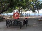 菲律宾Mimaropa普林塞薩港的土地,Km 63 Bgy. San Rafael,编号49913205