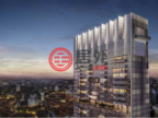新加坡SingaporeSingapore的房产,3 Wallich St,编号52734203